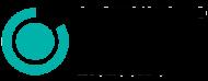 Observatorio Empresarial para el Crecimiento Inclusivo Logo