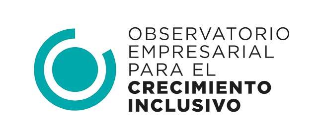 logotipo OEPCI