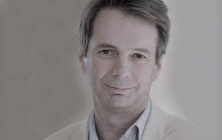 Ramón Baeza (BCG)